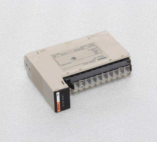 欧姆龙plc C200H-IA121