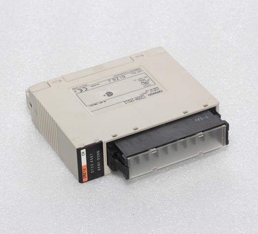 欧姆龙plc C200H-IM212