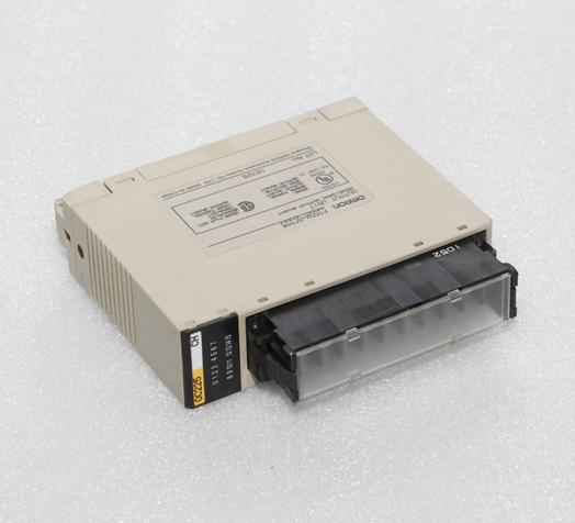 欧姆龙plc C200H-OC225
