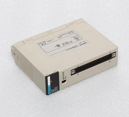 欧姆龙plc  C200HW-NC113