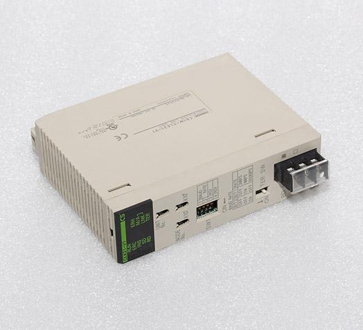 欧姆龙plc  CS1W-CLK21-V1