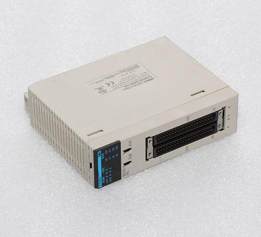 欧姆龙plc CS1W-CT021