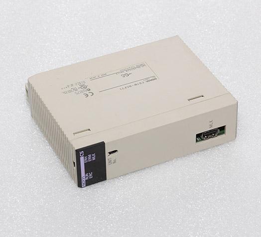 欧姆龙plc  CS1W-NCF71