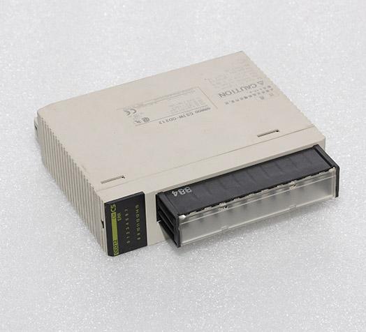 欧姆龙plc  CS1W-OD212