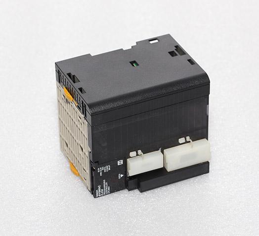 欧姆龙plc  CJ1H-CPU65H