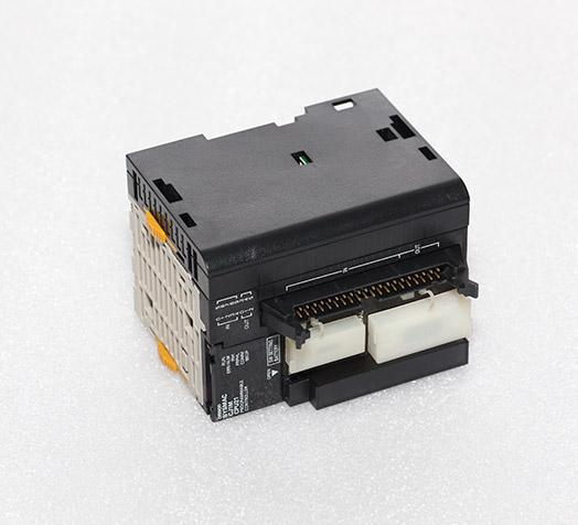 欧姆龙plc  CJ1M-CPU21