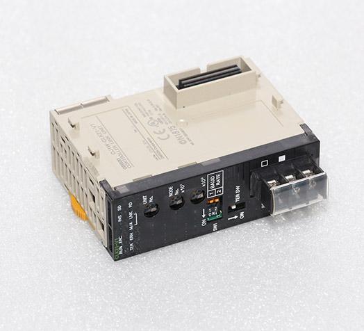 欧姆龙plc  CJ1W-CLK21-V1