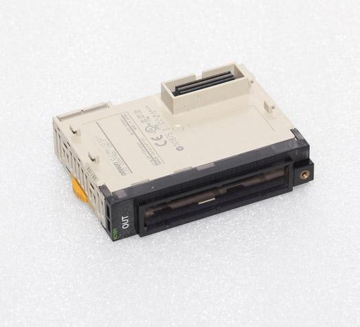 欧姆龙plc  CJ1W-IC101