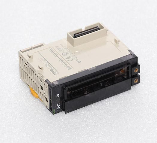 欧姆龙plc  CJ1W-II101