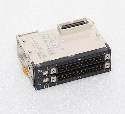 欧姆龙plc  CJ1W-NC413