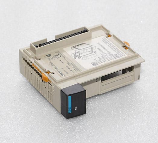欧姆龙编程器 CQM1-IPS01