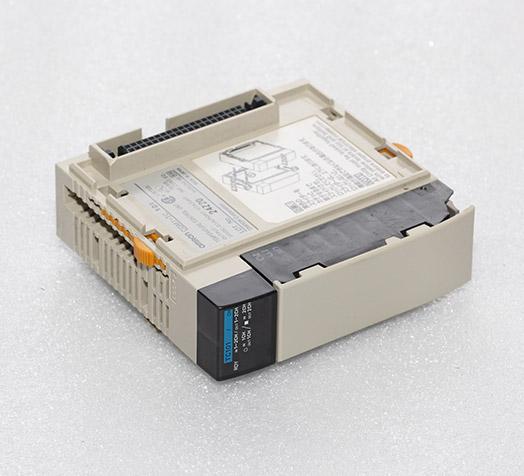 欧姆龙编程器 CQM1-TC101