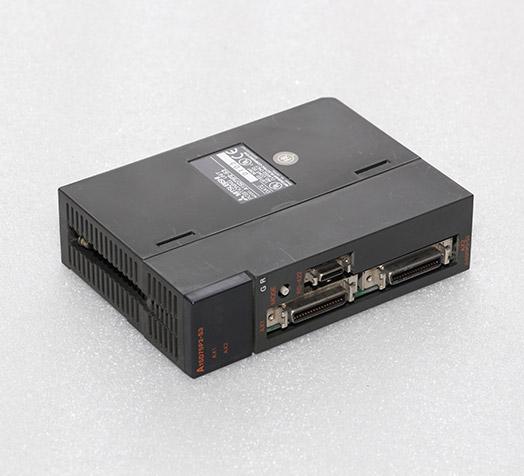 三菱plc A1SD75P2-S3