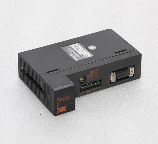三菱plc A1SJ71UC24-R2