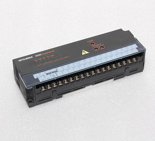 三菱plc AJ65BTB2-16R