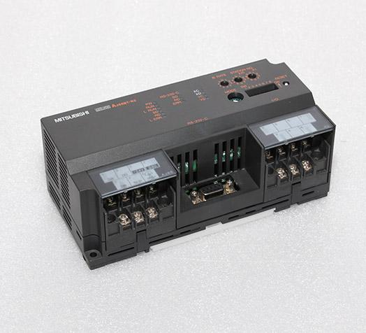 三菱plc AJ65BT-R2