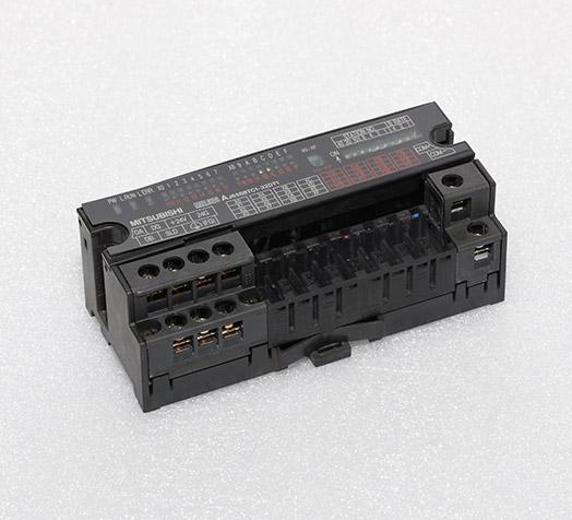 三菱控制器 AJ65SBTC1-32DT1
