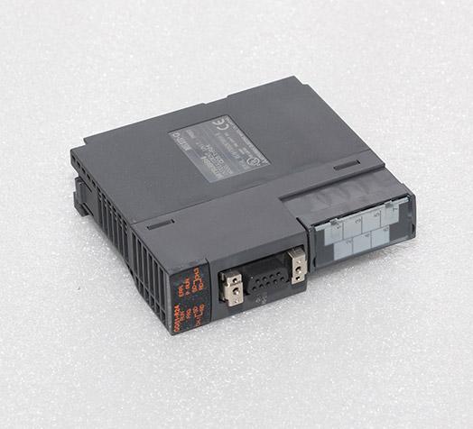 三菱plc QD51-R24