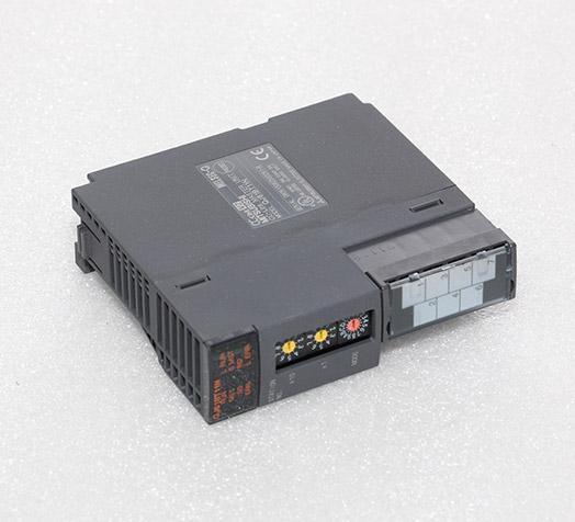 三菱plc QJ61BT11N