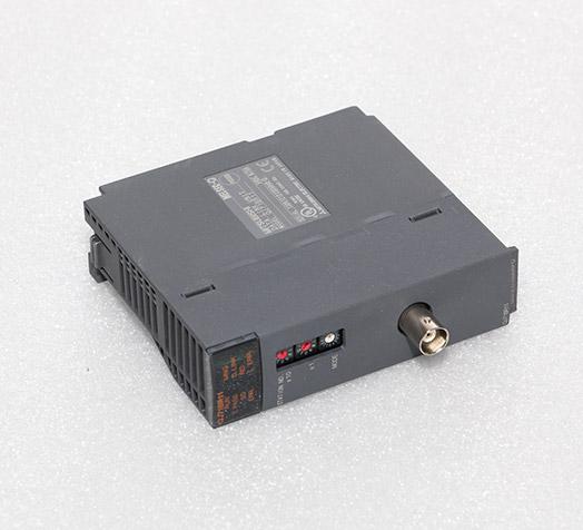 三菱plc QJ71BR11