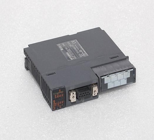 三菱plc QJ71C24N