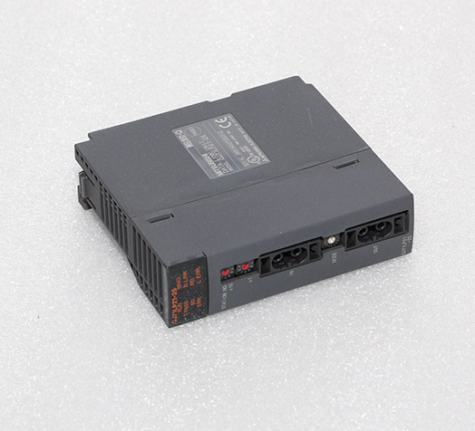 三菱plc QJ71LP21-25