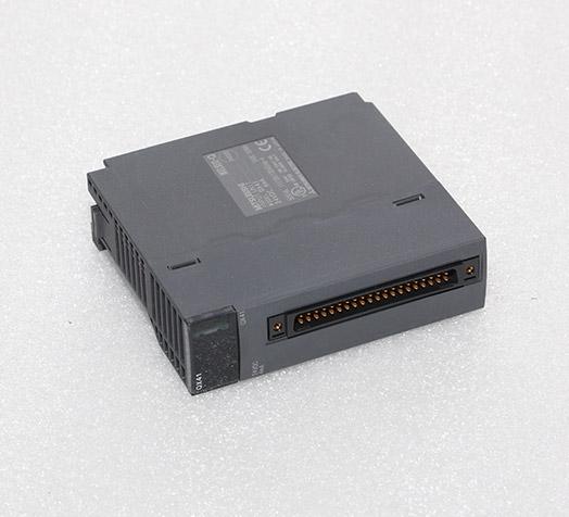 三菱plc QX41