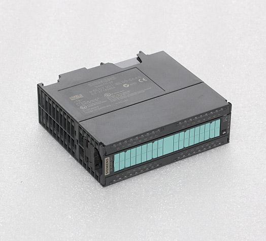plc编程器 主打产品 6ES7-321-1BL00