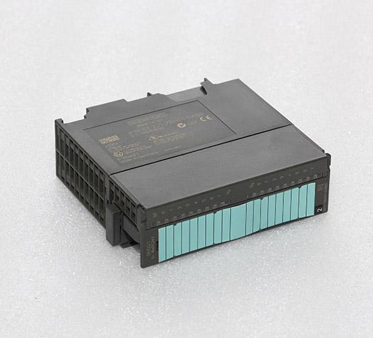 plc编程器 主打产品 6ES7-321-7BH01-OABO