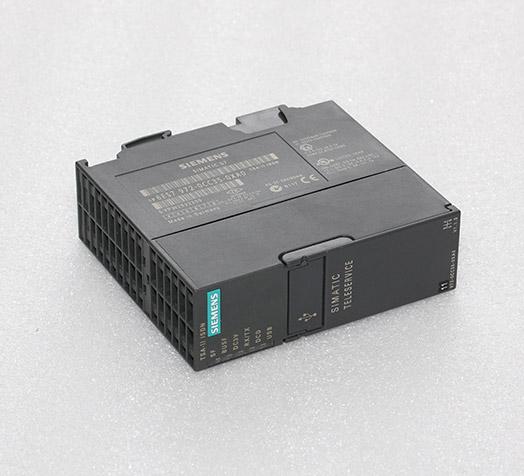 plc编程器 主打产品 6ES7-972-OCC35-OXOA
