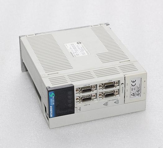 plc编程器 主打产品 MR-J2S-100A