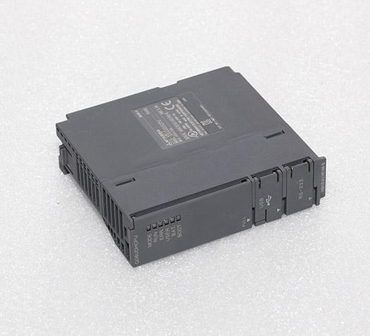 plc编程器 主打产品 Q06UDHCPU