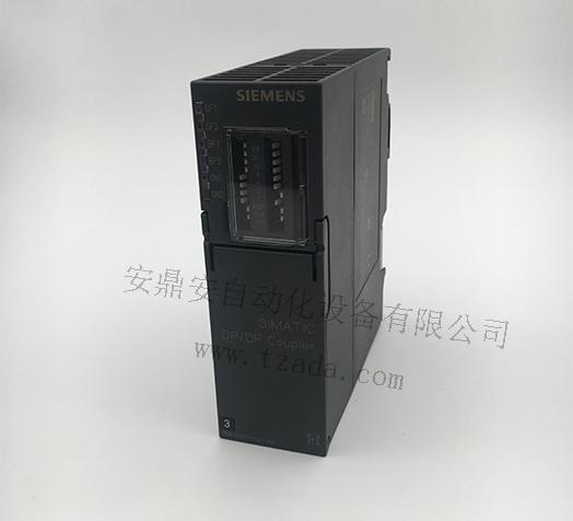 西门子S7-300 158-0AD01