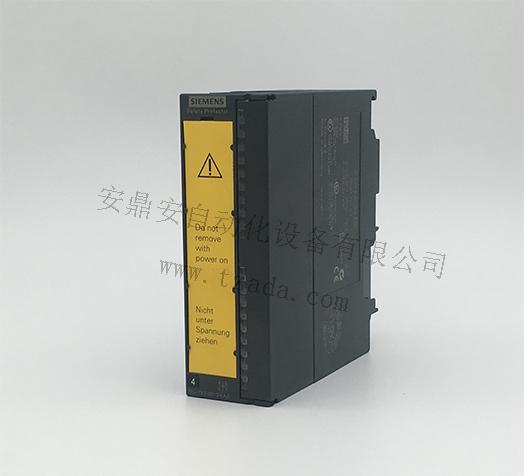 西门子S7-300 195-7KF00