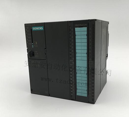 西门子S7-300 313-6CE01