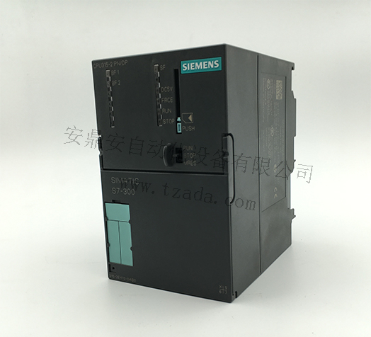 西门子S7-300 315-2EH13