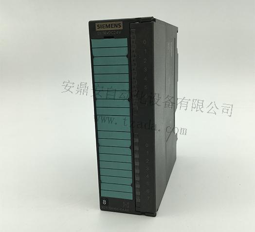 西门子S7-300 321-1BH50