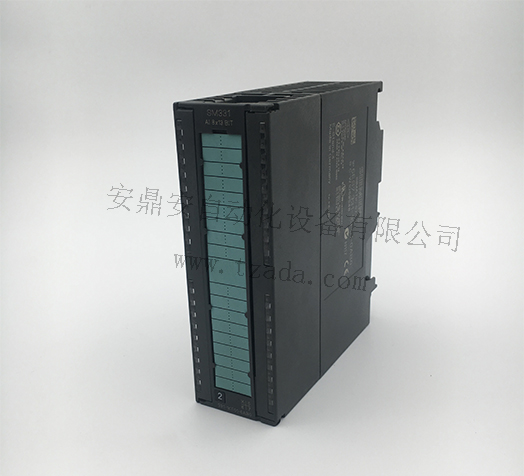 西门子S7-300 331-1KF01