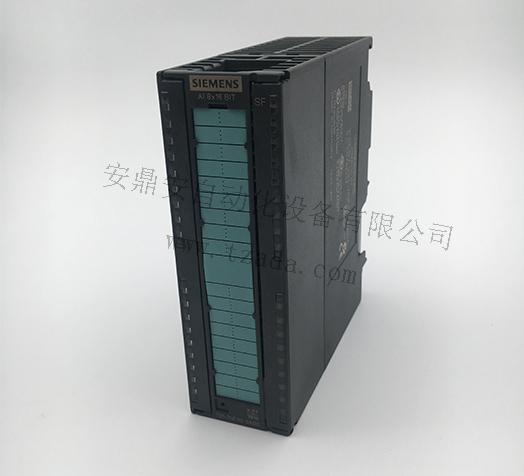 西门子S7-300 331-7NF00
