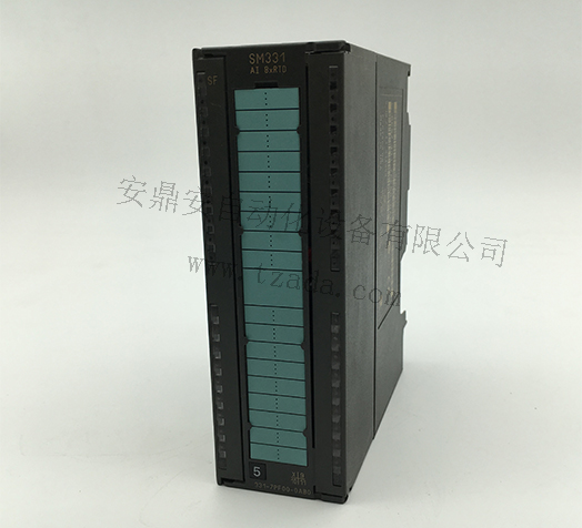 西门子S7-300 331-7PF00