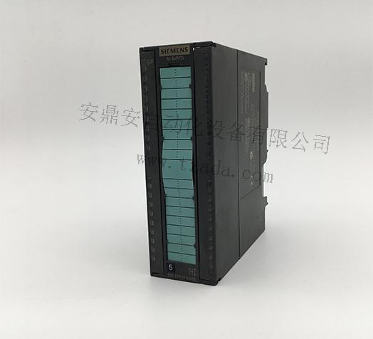 西门子S7-300 331-7PF01
