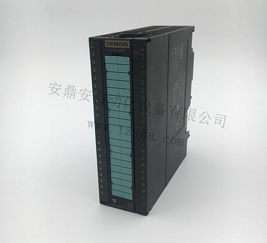 西门子S7-300 332-5HF00