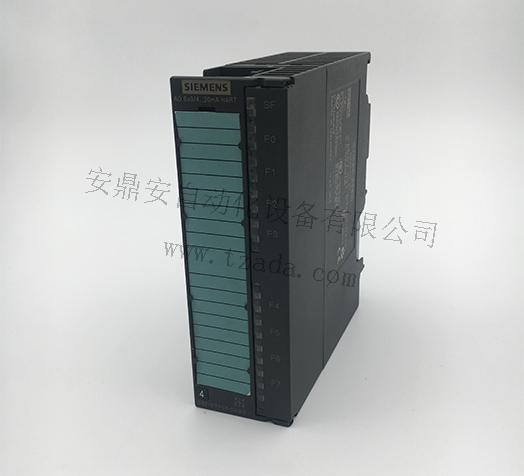 西门子S7-300 332-8TF01