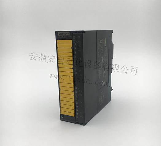 西门子S7-300 336-4GE00