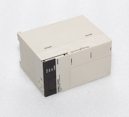欧姆龙plc  C200HX-CPU44