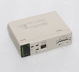 欧姆龙plc  CS1W-DRM21-V1