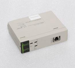 欧姆龙plc  CS1W-ETN21