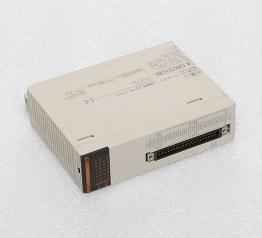 欧姆龙plc  CS1W-ID231
