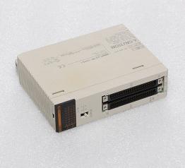 欧姆龙plc  CS1W-ID261