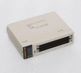 欧姆龙plc  CS1W-ID291